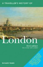Traveller's History of London
