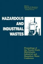 Hazardous and Industrial Waste