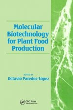 Molecular Biotechnology for Plant Food Production