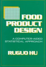 Food Product Design