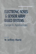 Electronic Noses & Sensor Array Based Systems