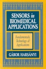 Sensors in Biomedical Applications