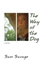 Way of the Dog