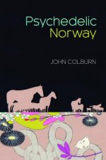 Psychedelic Norway
