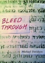 Bleed Through
