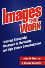 Images That Work