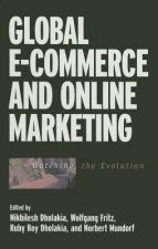Global E-commerce and Online Marketing