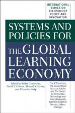 Systems & Policies for the Globalized Learning