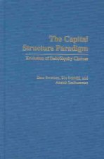 Capital Structure Paradigm