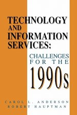 Technology and Information Services