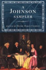 Johnson Sampler