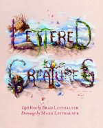 Lettered Creatures