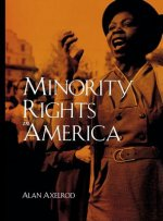 Minority Rights in America