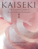 Kaiseki: The Exquisite Cuisine Of Kyoto's Kikunoi Restaurant