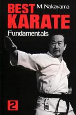 Best Karate Volume 2