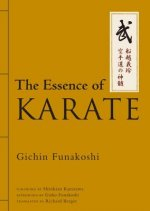 Essence of Karate