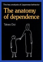 Anatomy Of Dependence