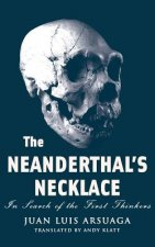 Neanderthal's Necklace
