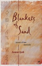 Blankets Of Sand