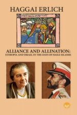 Alliance and Alienation