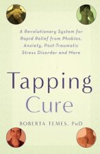 Tapping Cure