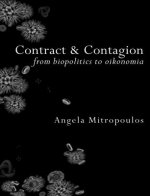 Contract & Contagion