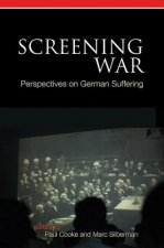Screening War