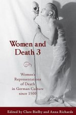 Women and Death