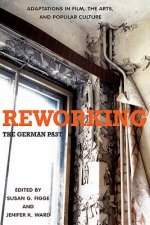 Reworking the German Past