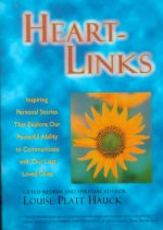 Heart Links