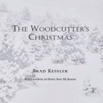 Woodcutter's Christmas