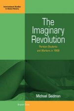 Imaginary Revolution