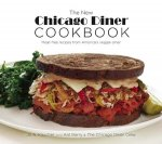 New Chicago Diner Cookbook