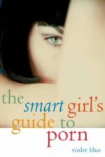 Smart Girl's Guide to Porn