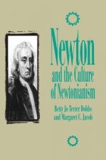 Newton and the Culture of Newtonianism