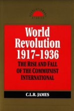 World Revolution 1917-1936