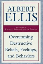 Overcoming Destructive Beliefs