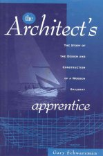 Architect's Apprentice