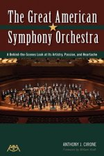 Great American Symphony Orchestra