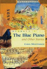 Blue Piano and Other Stories