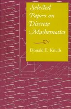 Selected Papers on Discrete Mathematics