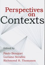 Perspectives on Contexts