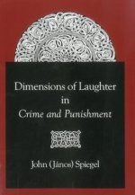 Dimensions of Laughter in