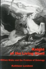 Knight of the Living Dead