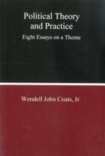 Political Theory and Practice