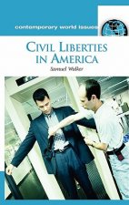Civil Liberties in America