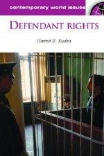 Defendant Rights