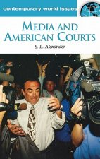 Media and American Courts