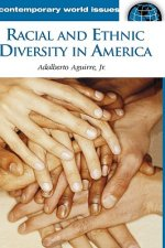 Racial and Ethnic Diversity in America