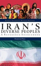 Iran's Diverse Peoples